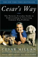 Cover of Cesar's Way