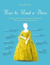 HowToReadADress