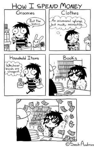 spending-money-on-books1