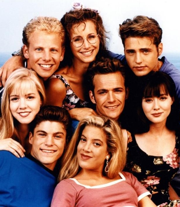 90210 (2)