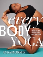 EveryBodyYoga