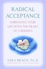 RadicalAcceptance