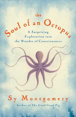 ThesoulofAnOctopus