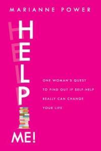 HelpMebook