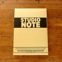 studionotenotebook
