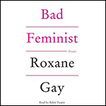 BadFeministRoxanneGay