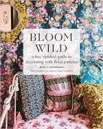 bloomwild