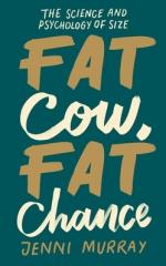 fatcowfatchance