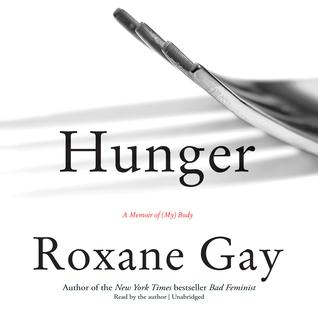 HungerRoxaneGay
