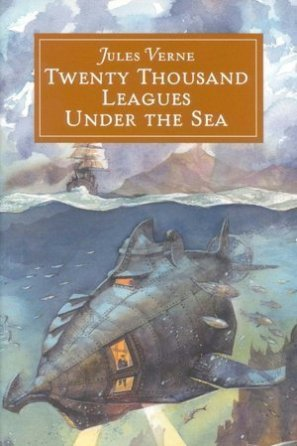 TwentyThousandLeaguesUndertheSea